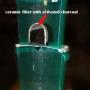 Ceramic Bucket Filter 4