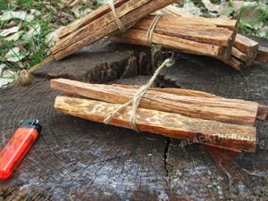 fatwood bundle 2 - Fatwood