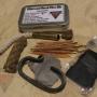 Fire Kit 2