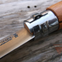 Opinel No8 Folding Knife 4