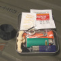 Urban Pocket Survival Kit 2