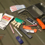 Urban Pocket Survival Kit 3