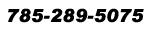 ba52ddbf7173c9968fe35454ba3400f4