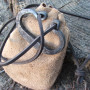 Traditional Fire Kit Bag