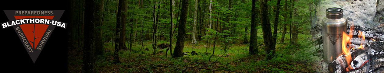 Blackthorn-USA