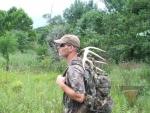 Shed Hunting.jpg