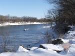 Snowy River.jpg