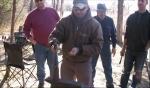 Blacksmithing 2014 1.jpg
