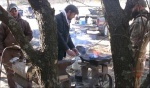 Blacksmithing 2014 3.jpg