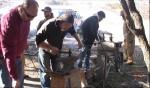 Blacksmithing 2014 4.jpg