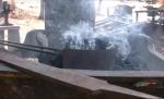 Blacksmithing 2014 5.jpg