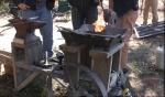 Blacksmithing 2014 6.jpg