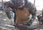 Blacksmithing 2014 8.jpg
