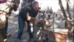 Blacksmithing 2014 9.jpg