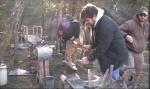 Blacksmithing 2014 11.jpg