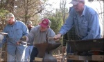 Blacksmithing 2014 12.jpg