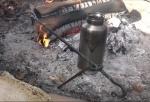 Blacksmithing 2014 13.jpg