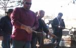 Blacksmithing 2014 15.jpg