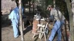 Blacksmithing 2014 17.jpg