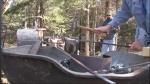 Blacksmithing 2014 19.jpg