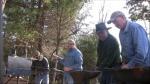 Blacksmithing 2014 20.jpg