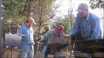 Blacksmithing 2014 21.jpg