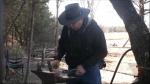 Blacksmithing 2014 22.jpg