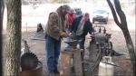 Blacksmithing 2014 25.jpg