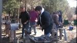 Blacksmithing 2014 26.jpg
