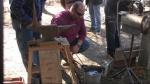 Blacksmithing 2014 27.jpg