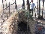Dry Grass Hut.jpg