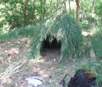 Grass Hut.jpg