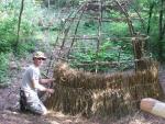 Grassing a Hut.jpg